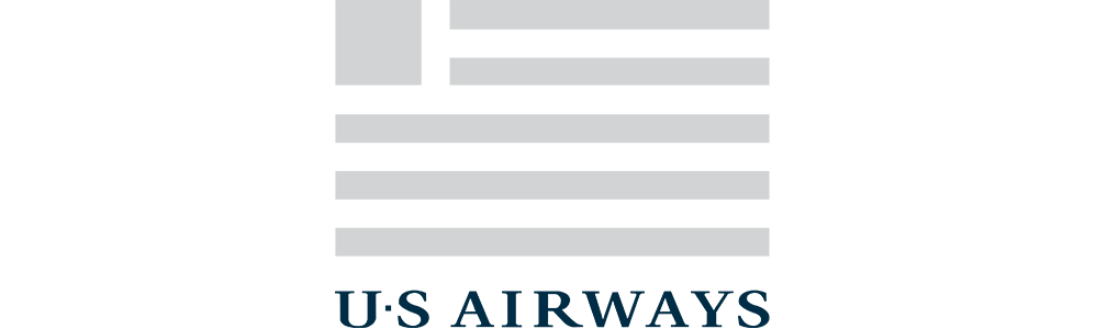 U.S Airways