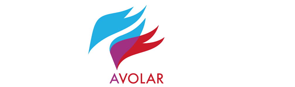Avolor Airways