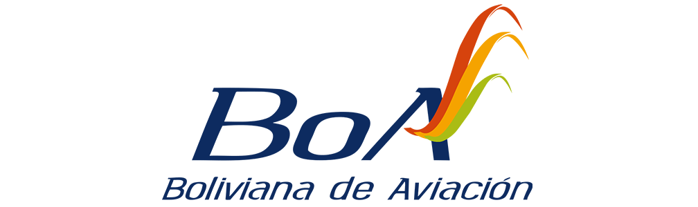 Boa Airways
