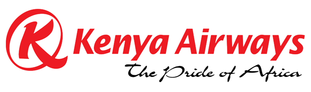 Keniya Airways