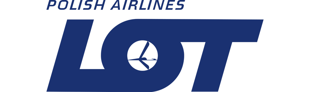 airline
